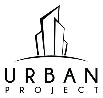 Urban Project sa - Rossi16